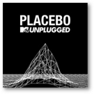 Placebo to Be Featured MTV UNPLUGGED, 11/27