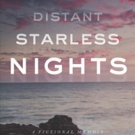 Baroness Myriam Ullens Releases DISTANT STARLESS NIGHTS