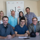ole & Red Creative Group Sign Worldwide Publishing Deal With Country Singer/Songwriter Adam Hambrick