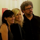 BWW TV: What's Neil LaBute's Latest Play All About? Judith Light & Company of ALL THE WAYS TO SAY I LOVE YOU Explain!