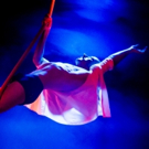 BOYS' NIGHT: An All-Male Cirquelesque Revue Continues at The Slipper Room