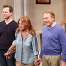 Photo Coverage: Marlo Thomas & More Take Opening Night Bows in CLEVER LITTLE LIES