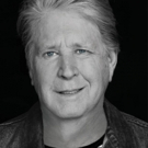 Beach Boy Brian Wilson Coming to the State Theatre, Today