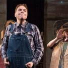 BWW Interview: Kim Weild of SOOT AND SPIT at New Ohio Theatre