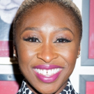 Cynthia Erivo & More Set for ABC's TAKING THE STAGE – CHANGING AMERICA