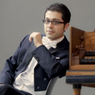 Review Roundup: Harpsichordist Mahan Esfahani at 92Y