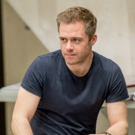 Photo Flash: In Rehearsal for WELCOME HOME, CAPTAIN FOX! at Donmar Warehouse
