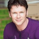 BWW TV: Nicolas Dromard of North Carolina Theatre's MARY POPPINS