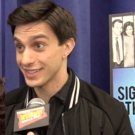 BWW TV: What's SIGNIFICANT OTHER All About? Gideon Glick & Company Explain!