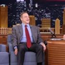 VIDEO: John Goodman Talks Broadway's THE FRONT PAGE on 'Tonight'