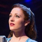 BWW Review: In Exhilarating and Moving BANDSTAND, War Veterans Use Music To Express What They Can't Put Into Words