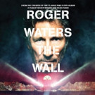 Roger Waters The Wall Soundtrack to Be Released Digitally & On Vinyl, 11/20