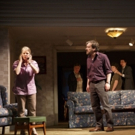 BWW TV: Watch Highlights from Steven Levenson's IF I FORGET
