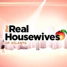 Bravo Airs REAL HOUSEWIVES OF ATLANTA 3-Part Reunion Tonight