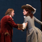 Simon Keenlyside Stars as Don Giovanni on GREAT PERFORMANCES AT THE MET on PBS