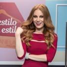 Fashion is the Star of Discovery Familia's New Series MI ESTILO, TU ESTILO