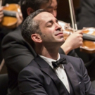 BWW Review: How to Do Beethoven and Mahler, Compliments of NY Philharmonic under Honeck and Soloist Barnatan