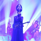 VIDEO: Empire of the Sun Perform 'High and Low' on TONIGHT SHOW