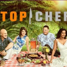 Bravo's TOP CHEF Packs Its Knives and Heads to Colorado for Season 15