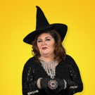 Follow The Yellow Brick Road To Stockport Plaza With EASTENDERS' Cheryl Fergison