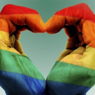 Burien Pride Takes Place This Saturday, 6/3!