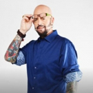 Jackson Galaxy Hosts New Season of MY CAT FROM HELL on Animal Planet , Today