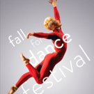 BWW Review: FALL FOR DANCE Closes the 13th Annual Festival With a Mesmerizing Quadruple Bill