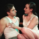 Photo Flash: First Look at Epic Theatre Company's CAT ON A HOT TIN ROOF