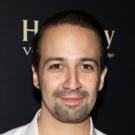 Lin-Manuel Miranda & Alan Menken to Co-Write Music for Live Action LITTLE MERMAID for Disney