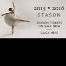 Nashville Ballet to Close 30th Anniversary Season with CARMINA BURANA