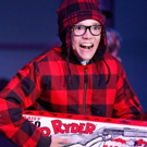 BWW Review: Riverside Center Brings On Nostalgia And Charm With A CHRISTMAS STORY, THE MUSICAL