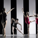 José Mateo Ballet Theatre Presents RUMBLINGS and More Tonight