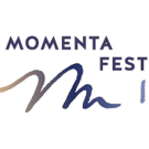 MOMENTA FESTIVAL II to Feature Indonesian Opera and More This Fall