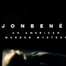 Investigation Discovery's JONBENET: AN AMERICAN MURDER MYSTERY Delivers Record Audiences