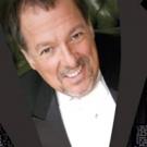 Cabaret at Bridge Street Theatre to Continue with Eric Michael Gillett, 4/1