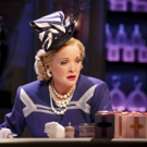 Christine Ebersole, Patti LuPone & More Earn Jeff Awards Nominations