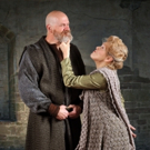 BWW Review: The Repertory Theatre of St. Louis Roars Mightily with Superb THE LION IN WINTER