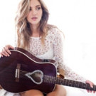 Sarah Darling Premieres Video For 'Halley's Comet' With The Huffington Post