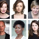 EV Crowe's THE SEWING GROUP Announces Casting