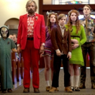 BWW Feature: CAPTAIN FANTASTIC Now Playing in Houston