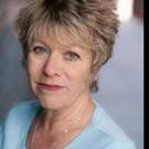 Rosemary Ashe to Lead British Premiere of THE GREAT AMERICAN TRAILER PARK MUSICAL, May 11