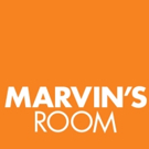 Janeane Garofalo, Lili Taylor, and Celia Weston to Star in MARVIN'S ROOM at Roundabout Theatre Company
