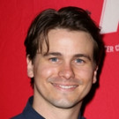 Jason Ritter Set for Recurring Role on David E. Kelley's Amazon Series GOLIATH