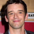 Red Bull Theater to Open 12th Season with Reading of THE MAN OF MODE Starring Michael Urie
