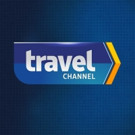 Travel Channel 2017 Programming Roster Takes Off with Awesome Adventures