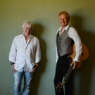 Air Supply to Play bergenPAC This February