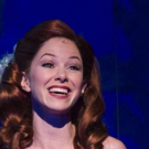 BWW Review: THE LITTLE MERMAID at Saenger