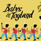 Kelli O'Hara, Bill Irwin, Lauren Worsham and Christopher Fitzgerald Will March Into MasterVoices' BABES IN TOYLAND This Spring