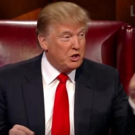 Former APPRENTICE Contestants Slam Donald Trump; Not 'Worthy of Becoming President'