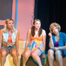 BWW Review: THE 'GREAT' AMERICAN TRAILER PARK MUSICAL Returns to CCTC